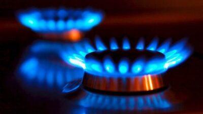 Еще одна платежка: кому придется больше платить за газ