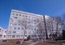 лікарні_Кам'янське