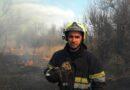 пожарные_совенок