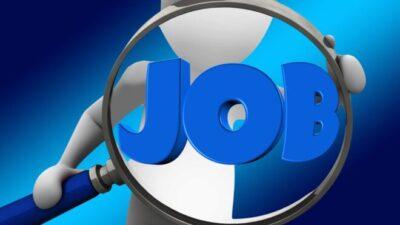 Работодатели ищут временных сотрудников: топ вакансий