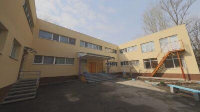 школи Дніпра