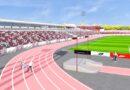 стадион Металлург_Кривой Рог