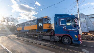 трамвай_Дніпро