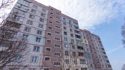 водопостачання_селище Романкове