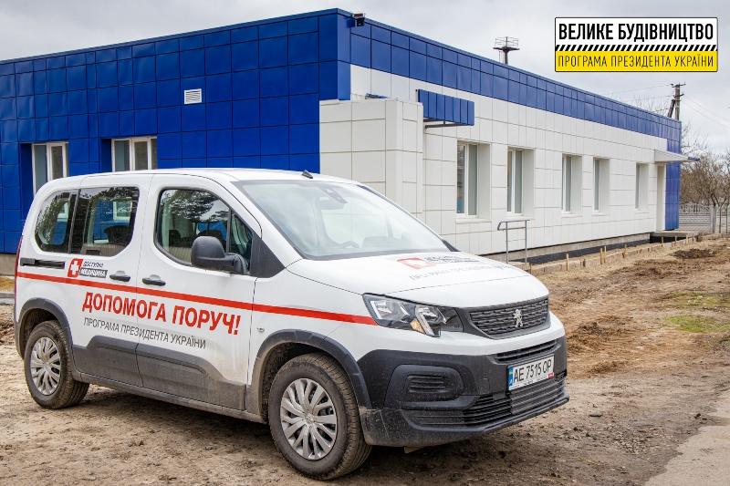Девладово_амбулатория