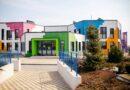 детский сад_Подгородное
