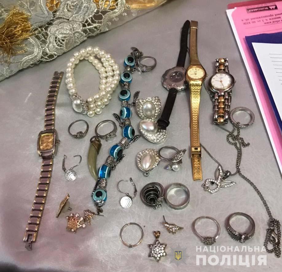 домушник_Підгородне