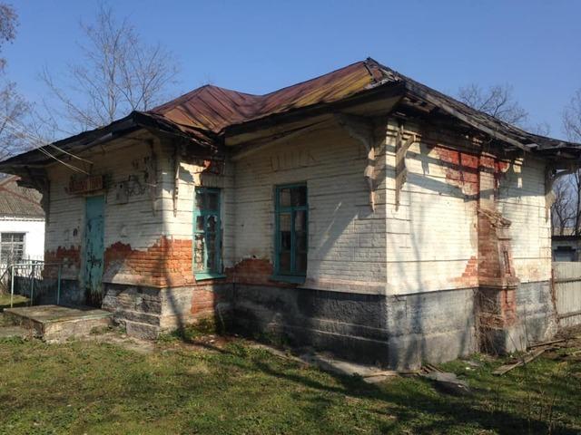 места захоронений_Днепр