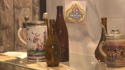 пивоваріння_історичний музей