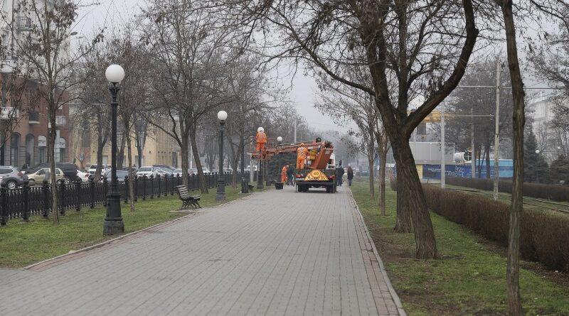 прибирання_Дніпро