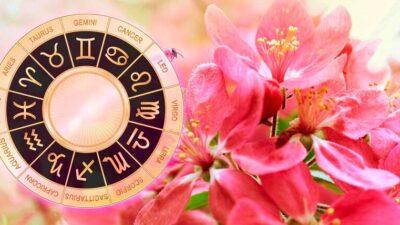 Гороскоп для всех знаков зодиака на 13 июня 2021 года