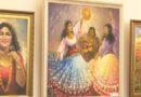 виставка_історичний музей
