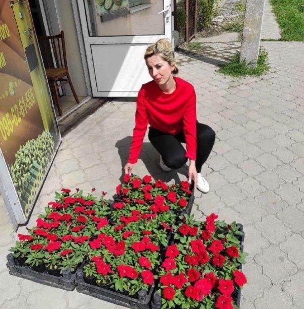 Гуфман_цветы для героев