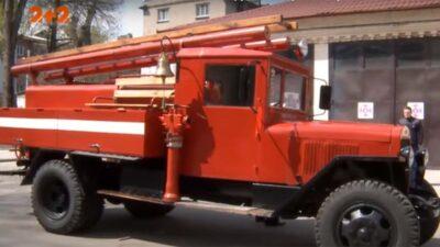 ПМЗ-2_пожарная часть
