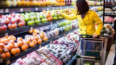 Чому дорожчають продукти в Україні