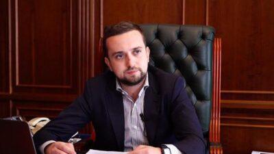 Заступник голови ОП Тимошенко розповів, як покращилась співпраця центральної і місцевої влади