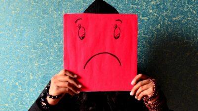 Почему весной обостряются психологические заболевания