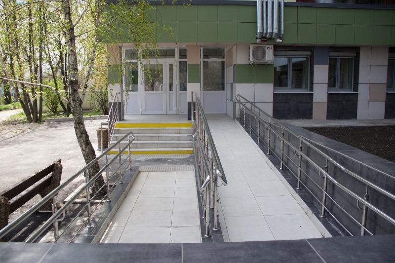 амбулаторія_Дніпро