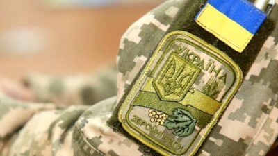 армия_контрактники