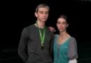 артисти балету_Дніпро