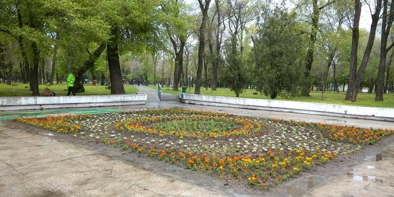 клумби_Дніпро
