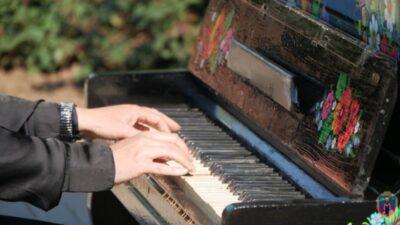 піаніно_Покров