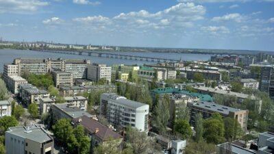 Забытый подвиг еврея из Днепропетровска