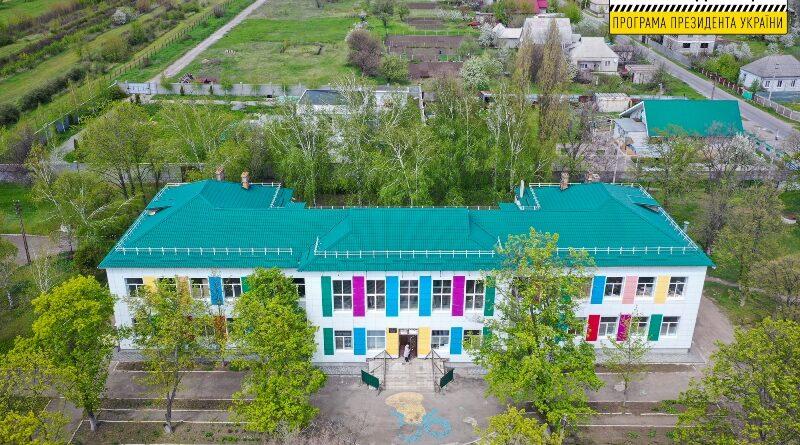 школа №104_Днепр