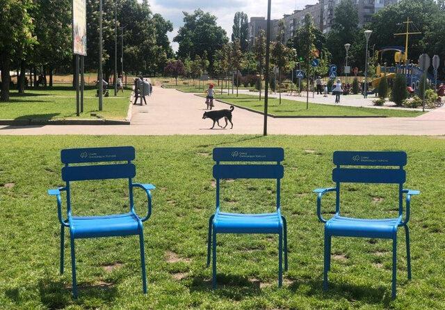стулья_Днепр