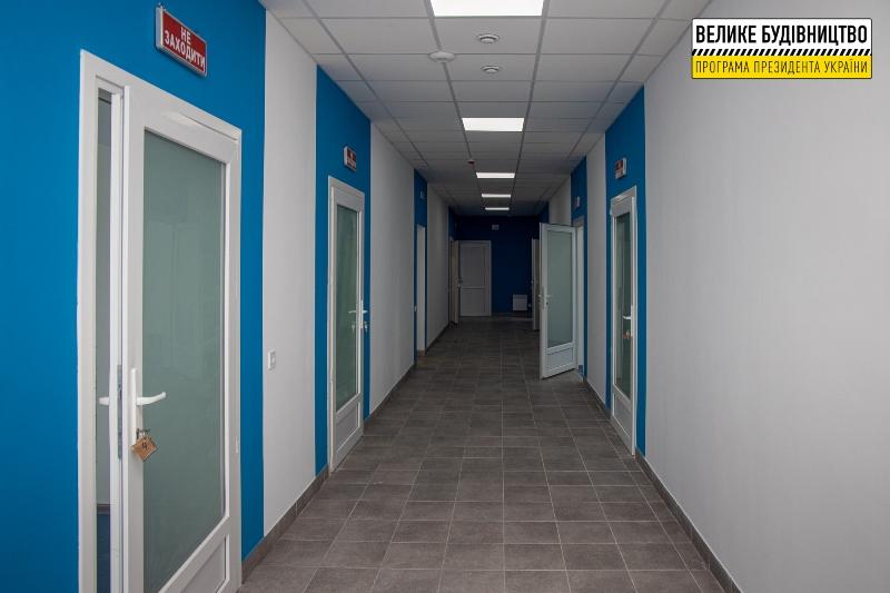 Богдановка_амбулатория