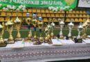 Нивотрудовская громада Днепропетровской области