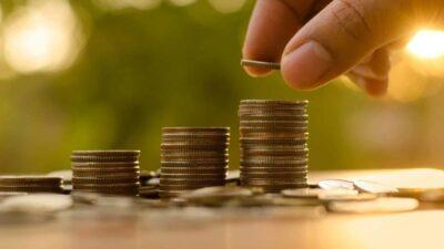 Монетизация льгот за проезд и коммуналку: Кабмин внес закон в Верховную Раду