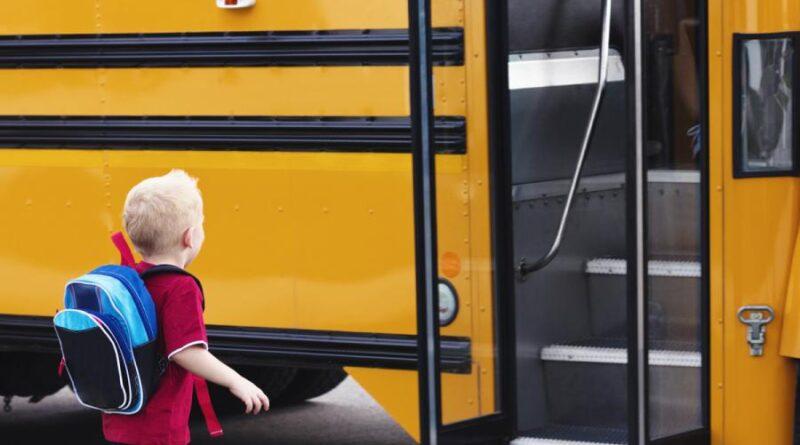 дети_транспорт