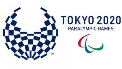 Паралимпийские игры_Токио