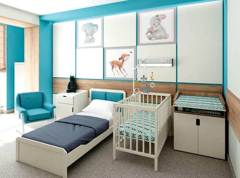 детская больница №5