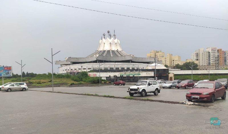 экопарковка_Днепр