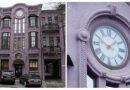 історичні годинники_Дніпро