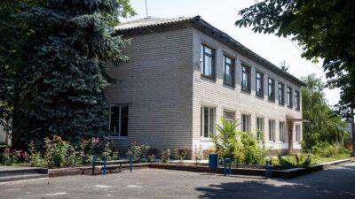 здание налоговой_Магдалиновка