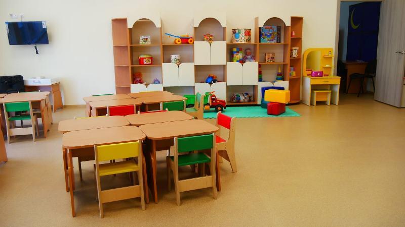 детский сад_Покров