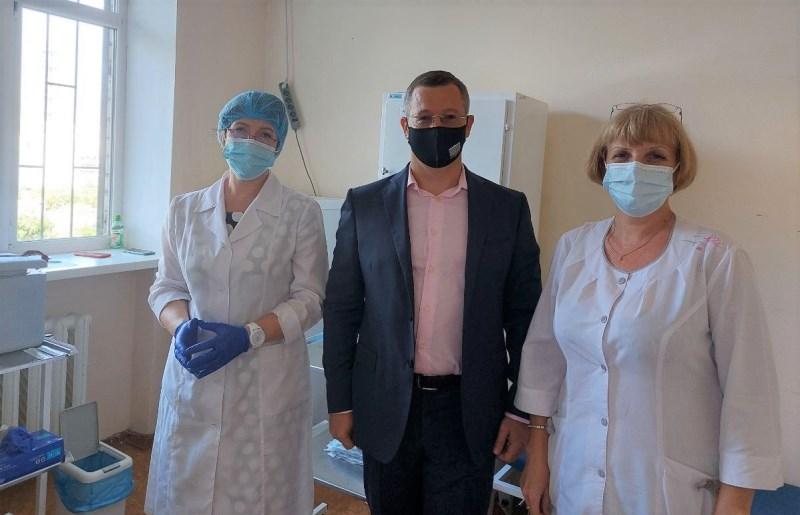 инспектирование_вакцинация