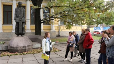 екскурсії_Дніпро