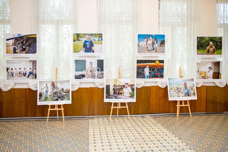 фотовыставка_исторический музей