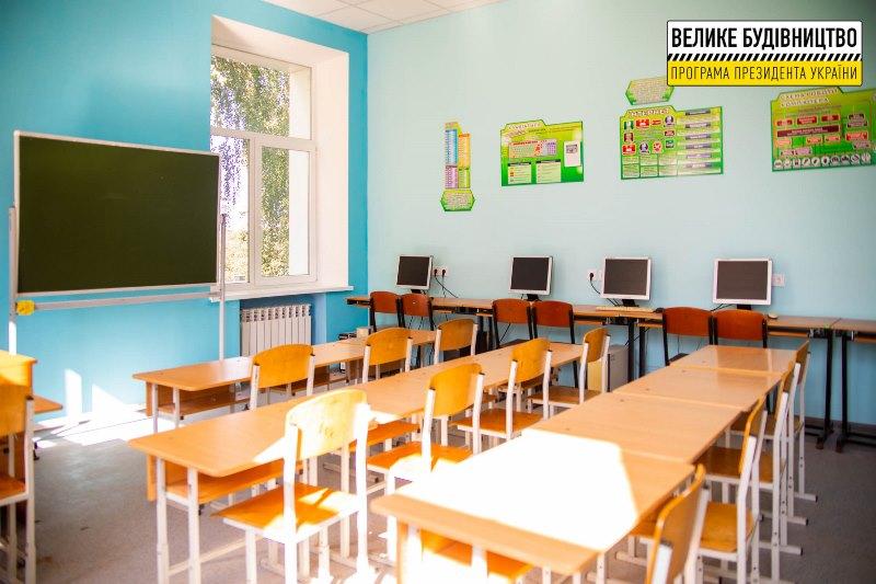 школа 104_Днепр