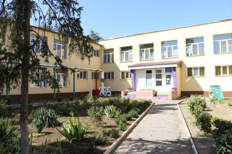 термомодернізація шкіл_Дніпро