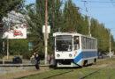 трамвай 19_Днепр