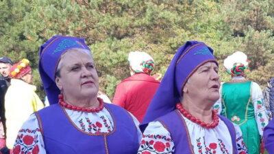 Кривой Рог_рекорд Украины